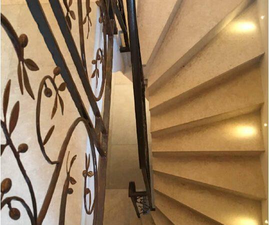 csc-architecture-cannes-photo-architecte-interieur-et-exterieur-(3)