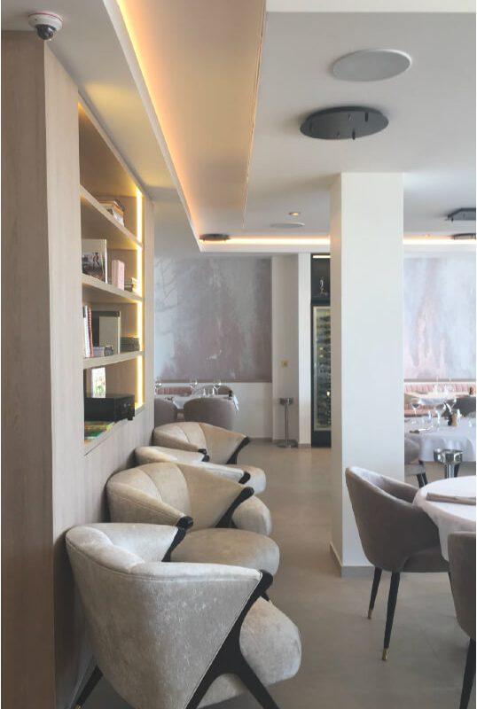csc-architecture-cannes-photo-architecte-interieur-et-exterieur-(9)